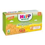 HiPP biologische babyvoeding, koekjes