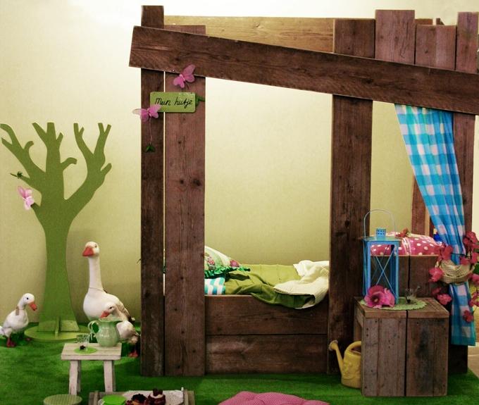 Ouderwijsheid mamablog - Schilderen voor tiener meisje kamer ...
