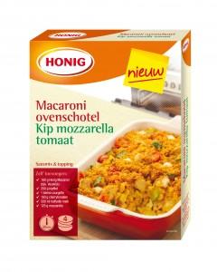 ps_honig_ovens_kip_mozzarella_hi