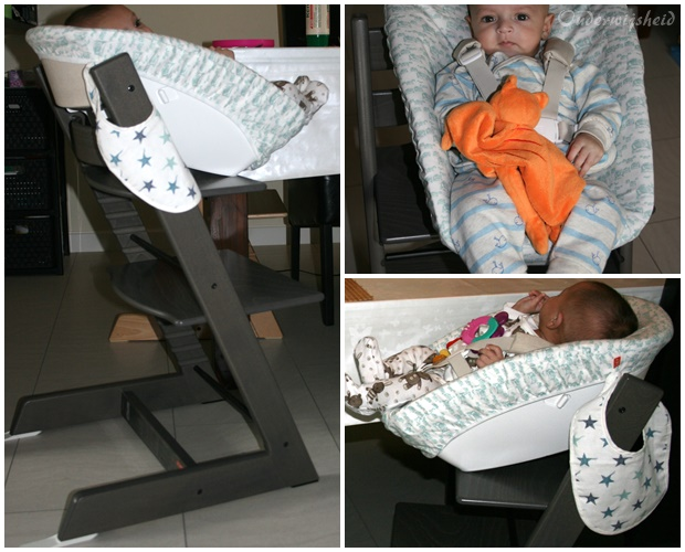 Stokke Stoel Aanbieding : Trip trap stoel. gallery of gypsy tripp trapp high chair ireland fx