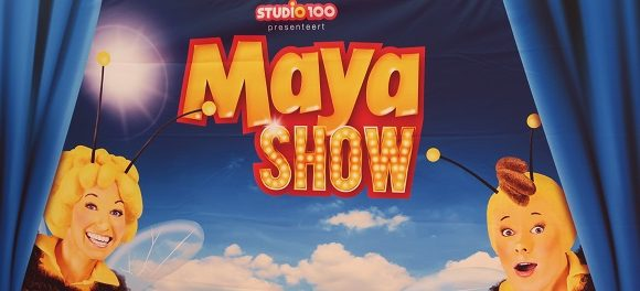 Maya Show