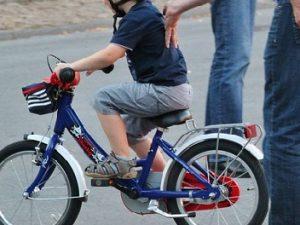 je-kind-leren-fietsen