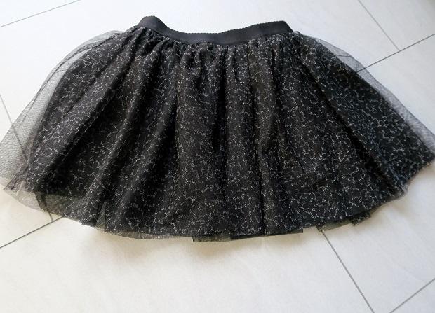 Feestkleding voor meisjes