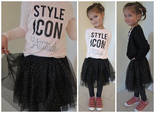 Feestkleding voor meisjes, Name-it