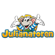 Julianatoren