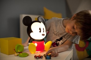Philips-Disney-Sleeptime-Mickey2