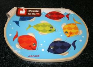 Janod puzzel, ikenik, kindermeubels en educatief speelgoed
