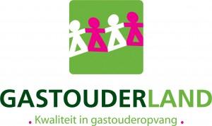 PR4kids_gastouderland