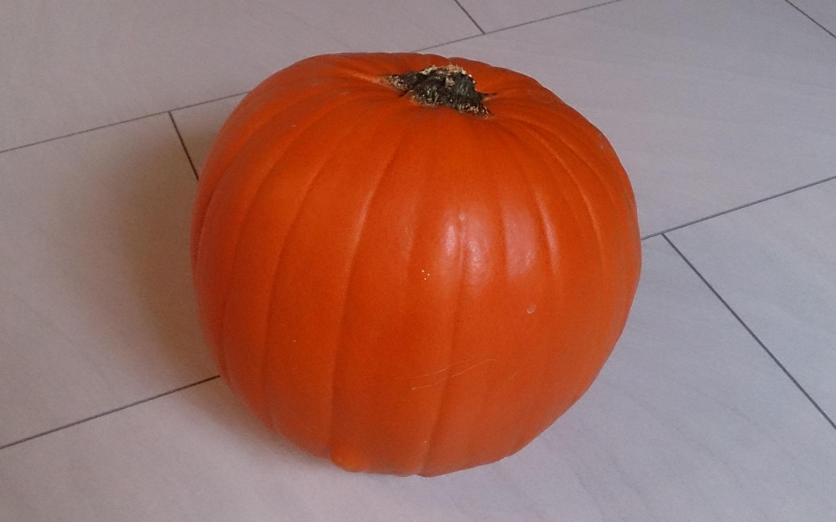 Pompoen En Halloween.Ouderwijsheid Mamablog