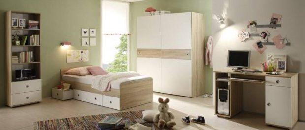 Beds And More Kinderbedden.Ouderwijsheid Mamablog