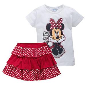 Kinderkleding bij Otto, outfit 3