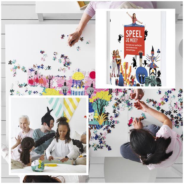 Ikea Lattjo speelgoed