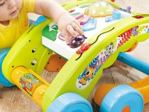 Little Tikes Light 'n Go-Serie