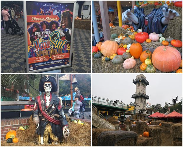halloween-in-de-julianatoren