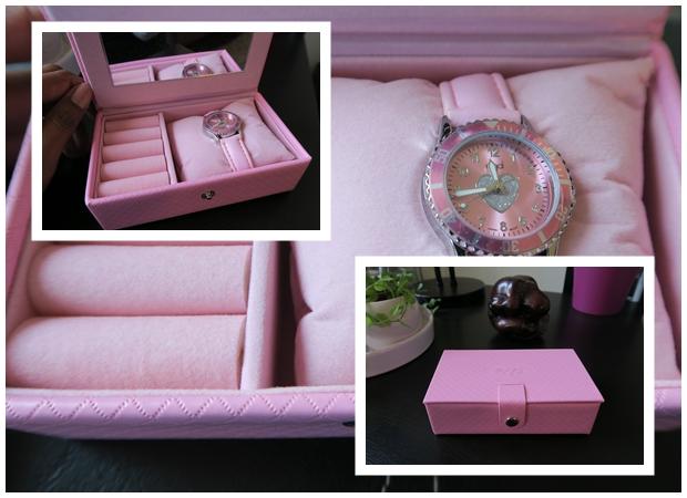 horloge, cadeaus voor kinderen