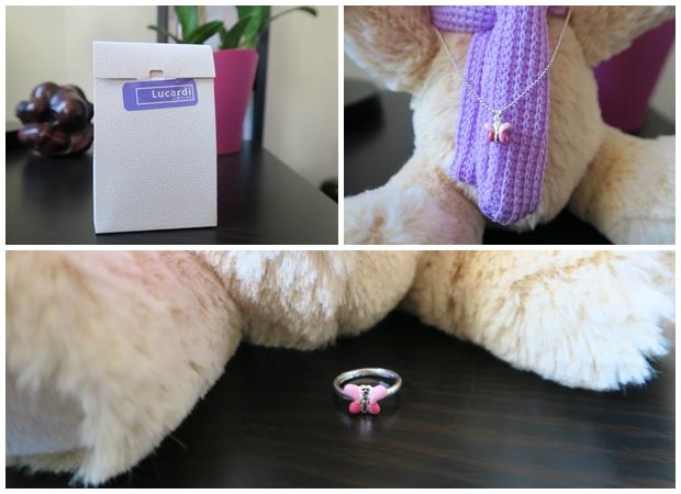 sieraden, cadeaus voor kinderen