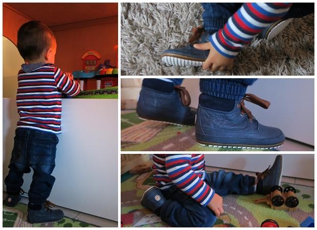 stappen-op-stapschoentjes van shoesme