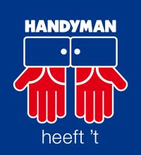 Logo Handyman